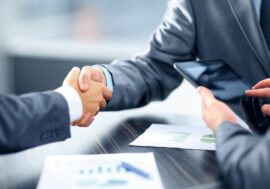 Netpeak буде давати кредити бізнесу на рекламу: можна отримати до $10 тис. на місяць
