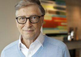 Білл Гейтс показав, як треба відповідати на питання «Чому ми повинні найняти саме вас?»