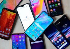 Топ 5 бюджетних смартфонів 2020 року, які можна купити в Україні