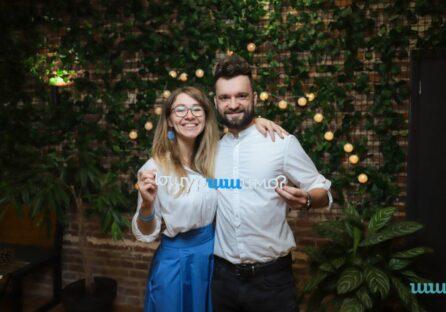 """Таня Пилипчук: «""""Пошуршимо?"""" – освітня онлайн-платформа, яка допомогла мені знайти своє покликання та реалізувати проєкт мрії»"""