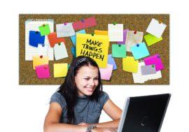 Безкоштовно отримати IT-професію, житло і харчування: як працює школа для дітей з інтернатів