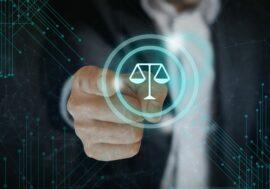 Ваш проєкт видадуть за свій, а грошей не побачите: 3 поради, які допоможуть захистити авторське право
