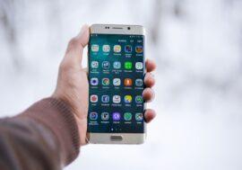 Як підвищити органічний трафік мобільного додатка