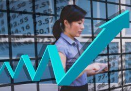 Gartner назвала 10 способів швидко скоротити витрати на ІТ в кризу