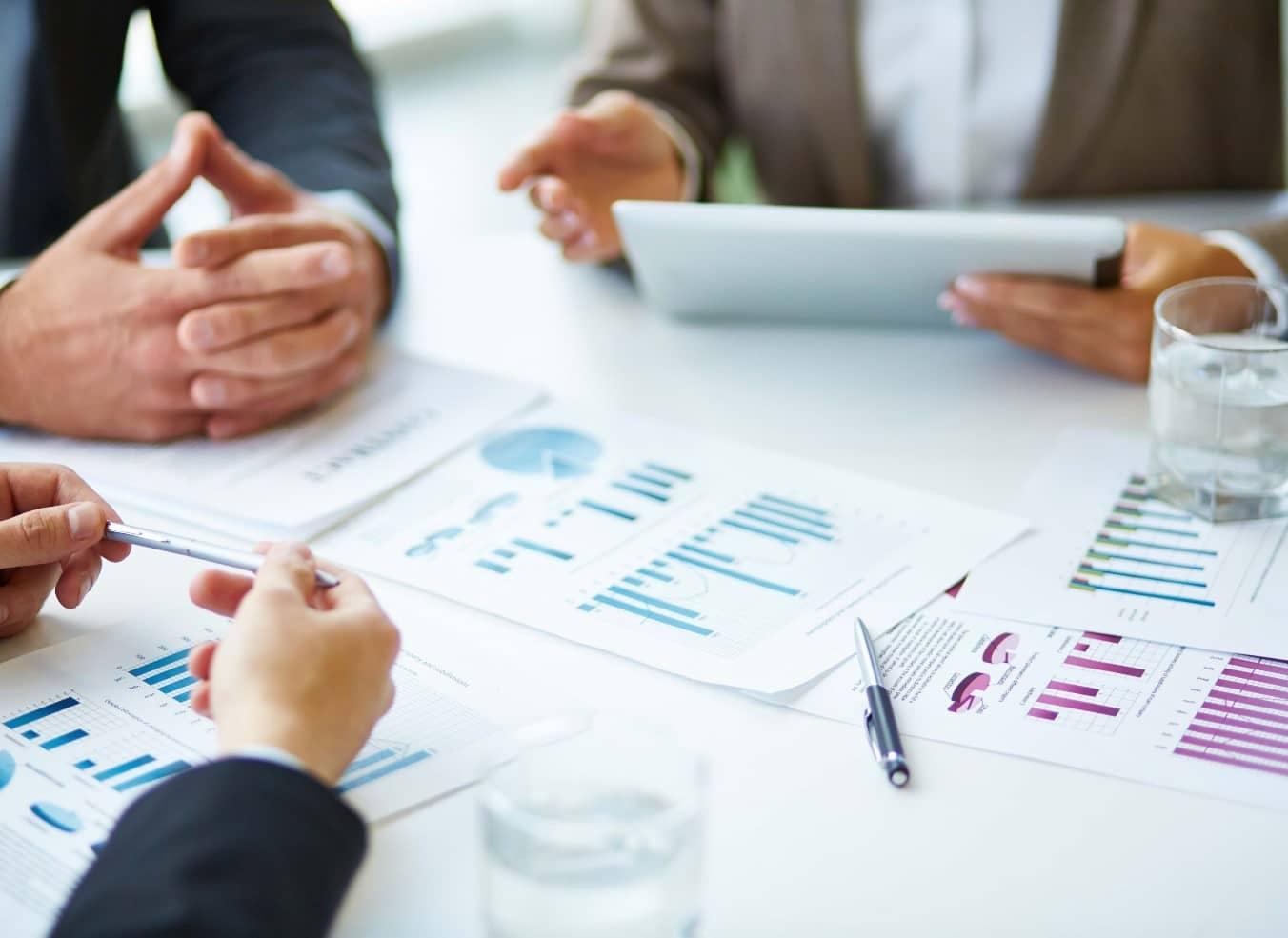 Юніт-економіка: що це таке? - startups, news, business