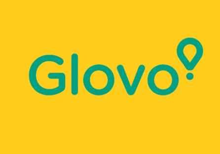«Допомагаймо дітям, які цього потребують»: сервіс Glovo та компанія Mastercard запустили благодійну кампанію збору коштів для СОС Дитячі Містечка Україна