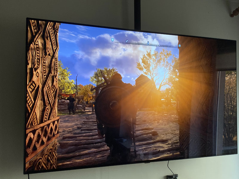 «Просто звір!»: як виглядає і працює консоль нового покоління Xbox Series X - news, gadzhety, vid-avtoriv