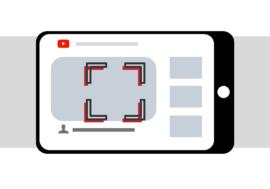 Чотири причини, чому бізнесу потрібен відеоконтент