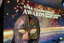 Названо імена найкращих юристів та юридичних компаній України 2020 року