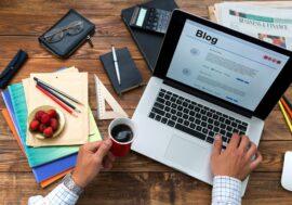 Топ-20 блогерів, які подвоїли кількість підписників в цьому році: розповідаємо, як вони це зробили