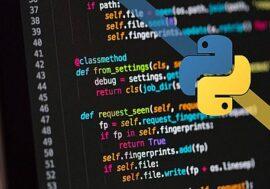 Вивчити Python з нуля: 15 корисних книг для розробників, які варто прочитати