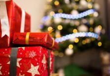 Що покласти під ялинку? Топ-20 гаджетів у подарунок до Нового року
