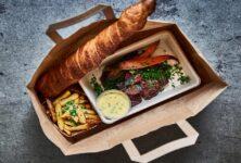 Dark kitchen: тренд пандемії або новий вектор ресторанної індустрії?