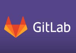 Оцінка заснованого Дмитром Запорожцем стартапу GitLab зросла до $6 млрд