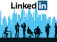 Що таке LinkedIn і чи потрібен вам профіль у цій соцмережі?