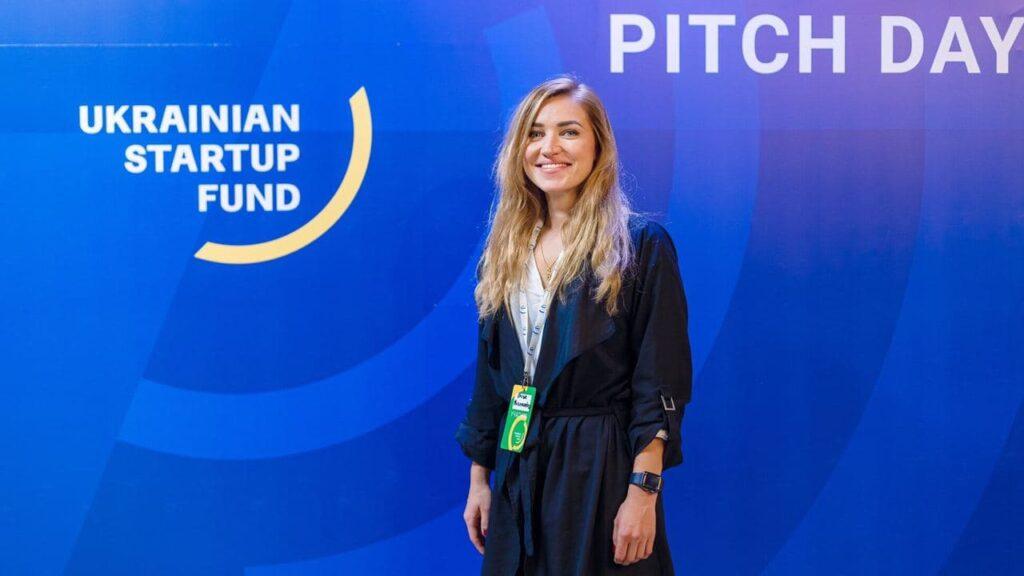 Українці розробляють онлайн-платформу для просування артистів за допомогою штучного інтелекту - tech, startups, press-release, news