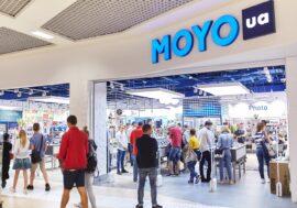 Як отримати кредит, не виходячи з дому – знають у  MOYO