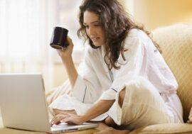 Те, що потрібно на віддаленій роботі: 7 додатків для організації робочого часу та відпочинку