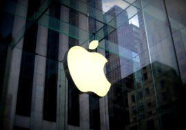 Кращі програми 2020 року – вибір Apple