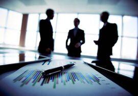Зацікавити інвестора: детальний гід від Дмитра Бондаря, як отримати грошей на свій проєкт