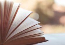 Financial Times назвала кращу бізнес-книгу року: її можна купити українською мовою