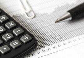 5 бухгалтерських програм для ФОП, які допоможуть заощадити