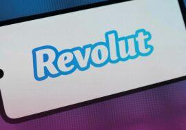 Revolut запустив інтернет-еквайринг