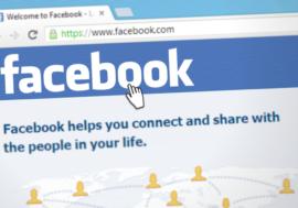 10 головних трендів Facebook, які збережуться у 2021 році