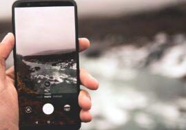 Вийдуть круті кадри: 8 кращих камерофонів станом на першу половину 2021 року