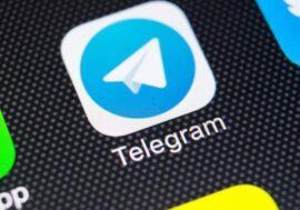 Монетизація Telegram – Павло Дуров анонсував зміни у 2021 році