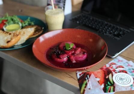 «Найсмачніші» сайти 2020: рейтинг популярних кулінарних онлайн-медіа