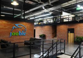IT-компанія Jooble назавжди переходить на віддалену роботу: навіщо вони це зробили