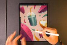 Графічний дизайн у 2021 році: 10 трендів