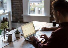 10 головних помилок після запуску бізнесу