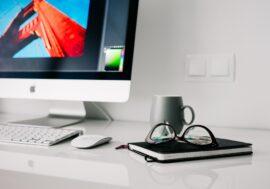 Інфографіка або логотип. Ці 10 онлайн-сервісів допоможуть швидко зробити потрібний дизайн