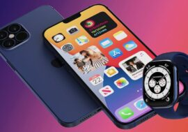 iPhone 12 та інші техноновинки, які розкуповували українці в цьому році: топ пристроїв від MOYO