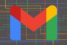 12 корисних налаштувань Gmail, про які ви не здогадувались