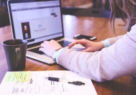 Class Central назвав найпопулярніші безкоштовні онлайн-курси 2020 року. Ось 30 найбільш цікавих для підприємців