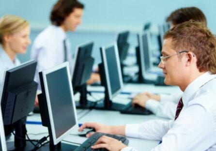 Які податкові ризики виникають для IT-бізнесу через «закон про КІК»