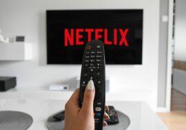 5 топових серіалів від Netflix, які допоможуть підтягнути англійську