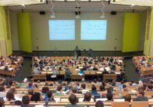 Топ-10 найбільших за чисельністю студентів університетів світу