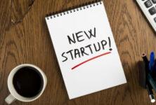 5 етапів розвитку стартапу: від вирішення ринкової проблеми, MVP, масштабованості та до етапу зрілості