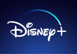 87 млн передплатників, запуск реклами і конкуренція Netflix: результати Disney в цифрах