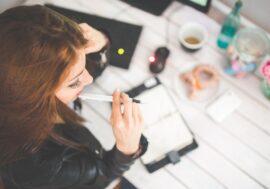 Що писати в резюме: 5 навичок, які роботодавці будуть цінувати в наступному році