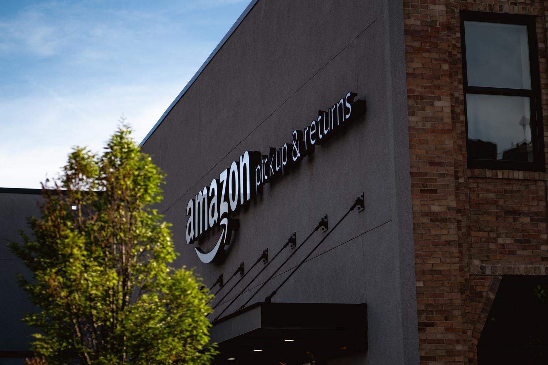 Amazon досі працює за бізнес-планом Джеффа Безоса 1997-го року: у чому його секрет - fishky, news