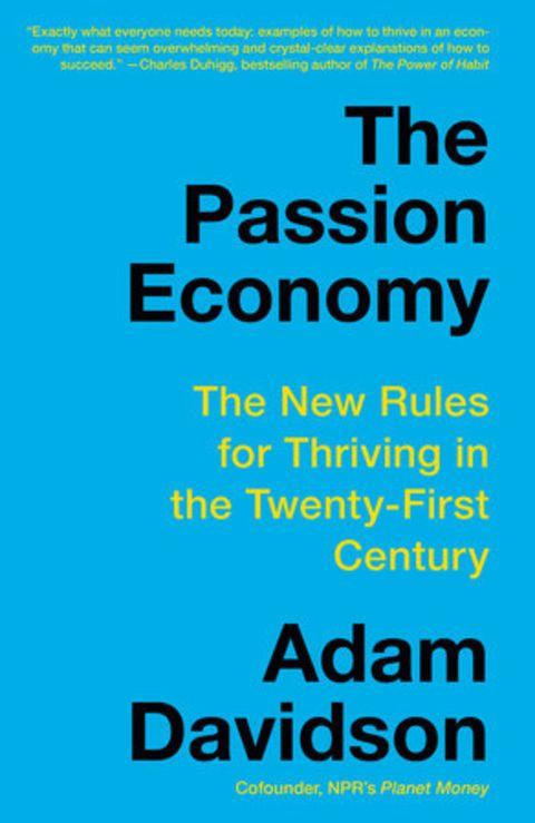 Кращі книги 2020 року — добірка Bloomberg - porady, news, knygy