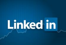 LinkedIn зробила безкоштовними онлайн-курси по найбільш затребуваним у 2021 році навичкам