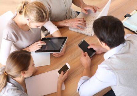 Гроші, зустрічі, ділові листування: 9 кращих безкоштовних додатків на iOS, які допомогли бізнесу у 2020-му