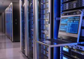 Що таке віртуальний хостинг, його переваги та відмінності від виділеного хостингу