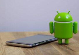Вісім способів продовжити заряд акумулятора на Android